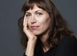 Vinjettbild: Vanessa Springora.