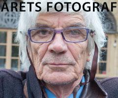 Årets fotograf 2021: Lars Epstein