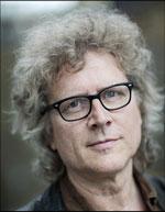 Bild: Ove Sernhede