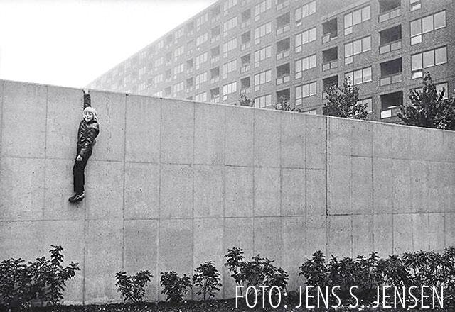 Foto: Jens S. Jensen