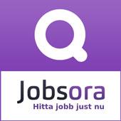 se.jobsora.com